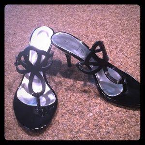 White House/Black Market shoes